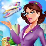 Airport Manager : Adventure Airplane Games 2021