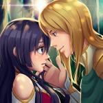 Anime Couple Creator