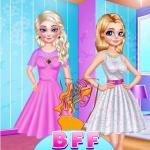 Bff Summer Fashion