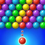 Bubble Puzzle Match