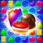 Candy Crush Mania
