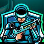 Evo Deathmatch Shooter