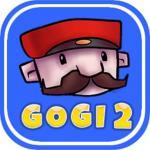 Gogi 2