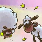 Home Sheep Home 3: Lost in Space