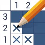 Nonogram - Picture Cross