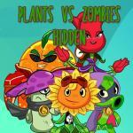 Plants Vs Zombies Hidden Stars