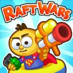 Raft Wars 1