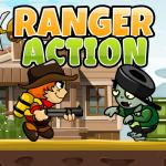 Ranger Action