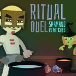 Ritual Duel