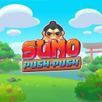 Sumo Push Push