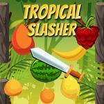 Tropical Slasher
