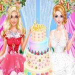 Wedding Cake Master 2